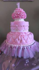 Cake Ideas For Mens Th Birthday Homemade First Baby Girls Images