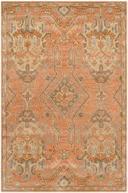 full size of safavieh area rugs home depot with safavieh bahama collection castaway area rug