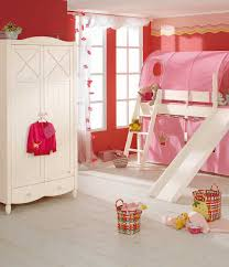 Kids Bedroom Designs For Girls Accessories 20 Captivating Pictures Diy Kids Canopy Bed Diy