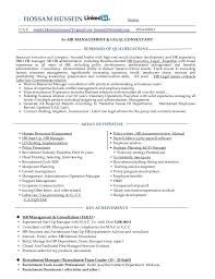 Compensation Structure Template Best Of Consulting Resume Template Delectable Consulting Resume