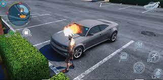 Vegas gangsteri v4.6.0i para hi̇leli̇ apk, macera, aksiyon ve açık dünya oyunlarını seven hocalarım için güncel sürümünü ekleme gereği duyduğum yapımcılığını gameloft se firmasının üstlendiği android platformunun popüler oyunlarından birisidir. Gangstar Vegas Pc Play Game Crime City On Windows Best