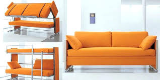 best convertible sofa. Fine Sofa Enchanting Best Rated Sofa Beds X Modern Convertible Bed  Couch Bunk Comfortable Sleeper Futon Inside E