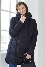 Womens Padded Coats | Ladies Quilted Coats | Next Official Site & Maternity Wadded Jacket With Panel Adamdwight.com