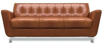 rooms to go sofas reviews home the leather sofa company rooms to go leather sofa rooms