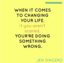 Jen Sincero Quotes Magnificent Jen Sincero Archives Beauty Bets