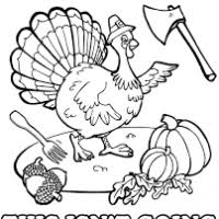Small Picture Elmo Thanksgiving Coloring Pages bootsforcheapercom