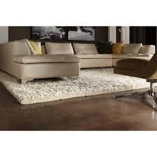 creative accents s martin rug