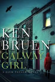 Ocean Light Nalini Singh Read Online Free Ebook Galway Girl Jack Taylor 15 By Ken Bruen Galway