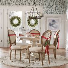 decorating ideas the home depot