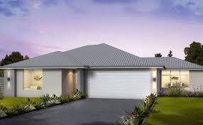 green home designs floor plans australia. the luna - an energy efficient home design from green homes australia designs floor plans