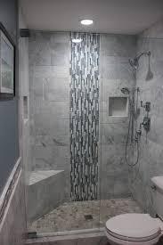 Shower  Small Tiled Shower Stall Wonderful Small Shower Pan Ice Small Shower Tile Ideas