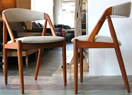 scandinavian design furniture ideas wooden chair. Scandinavian Furniture Chairs Danish Side By Modern Regarding Design  Dining Decor . Ideas Wooden Chair D