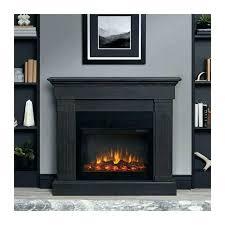 thin wall mount electric fireplace slim electric fireplace bi slim slim electric fireplace white slim crawford