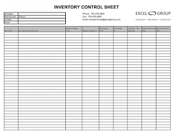 Ordering Spreadsheet Inventory Ordering Spreadsheet Business Templates