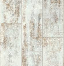 carpet laminate