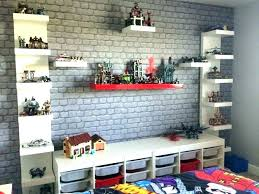 baby room ideas for a boy. Toddler Boys Rooms And Baby Room Boy Decor Ideas Sports For A