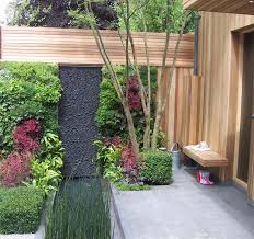 Small Picture 116 best Boundaries fences surfaces images on Pinterest Garden