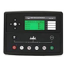 DEEP SEA CONTROL MODULE - DSE 7320 ... - Amazon.com