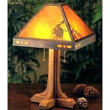 barn lamp shades pottery barn lampshades pottery barn lampshades mica lamp shade pottery barn lamps company