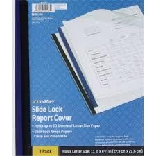 Caliber Slide Lock Report Cover Cvs Com