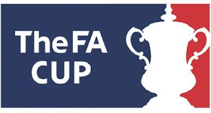 Update this logo / details. Espn Win Rights To Fa Cup In Usa Firsttouchonline Com