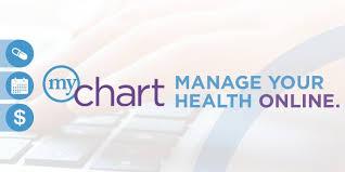 Anmed Health My Chart Login Myasnc South Carolina Hospitals On Twitter