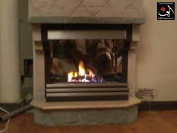 Fire Place Designs In Lahore Fireplaces Customized Antique Brass Stainless Steel