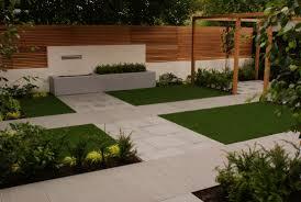 Garden Design Ideas B And Q,garden design ideas b and q,10 tips ...