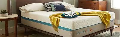 dream bed mattress 2021 updated