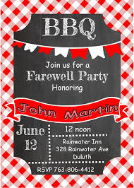 Free Going Away Party Invitations Going Away Party Invitations Free Ideas Invitations Templates
