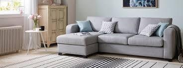 dfs sofa bed
