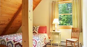 Ladybug Bedroom Ladybug South Meadow Farm Lodge