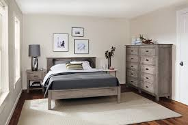 guest room furniture ideas. top small guest bedroom decorating ideas1 with paint ideas room furniture u