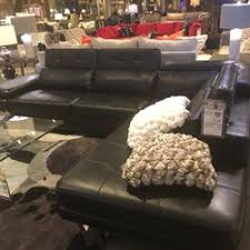 Expo Furniture & Rug Outlet 23 Reviews Furniture Stores
