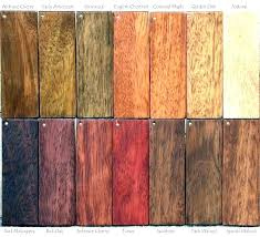 Behr Semi Transparent Wood Stain Color Chart Behr Fence Stain Colors Socialmagic Co