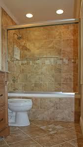 Bathtub Remodel designs ergonomic bathroom shower remodel contractors 102 shower 5565 by uwakikaiketsu.us