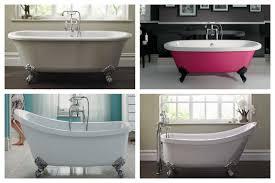 Homebase Kitchen Furniture Homebase Bathroom Design Planner Best Room Design 2017