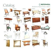 bedroom furniture names. Beautiful Bedroom Bedroom Furniture Names In Large Size Of Living Types  Club Pieces  Inside I
