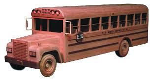 wood toy plan toys n joys plans