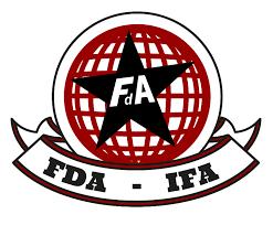Datei:FdA-Logo.png – Wikipedia