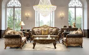 modern victorian furniture. Modern Victorian Furniture Set Traditional Living Room Sets Bedroom For Sale Inspired L