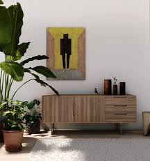 Nice The Best Trees (and Big Plants) To Grow In Your Living Room