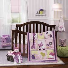 sears canada baby crib bedding designs