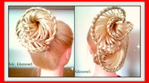 Lace Hair Style 3d double lace braids hairstyle hairglamour styles hairstyles 2852 by wearticles.com