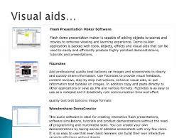 presentation visual aids software 4