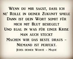 Liebeskummer Quotes Trost Zitate Bei Liebeskummer 2019 04 29