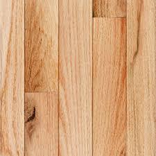 millstead take home sample red oak natural solid real hardwood flooring 5 in