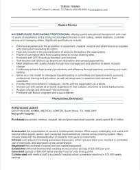 Sample Assistant Resume Cover Letter – Resume Ideas Pro