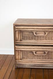 diy lacquer furniture. Restoring Thrifted Furniture : Nightstand DIY Diy Lacquer