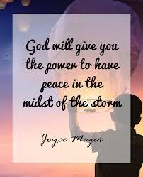 Joyce Meyer Enjoying Everyday Life Quotes Custom 48 Powerful And Motivational Joyce Meyer Quotes Elijah Notes